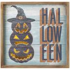 HW - Zidna dekoracija, Halloween