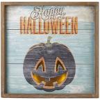 HW - Zidna dekoracija, Happy Halloween