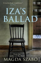 Izas Ballad