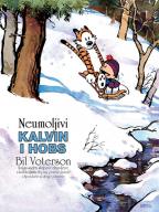Kalvin i Hobs - Neumoljivi