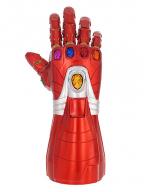 Kasica - Marvel, Iron Man, Nano Gauntlet bust deluxe