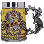 Krigla - HP, Hufflepuff Collectible