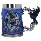 Krigla - HP, Ravenclaw Collectible