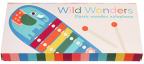 Ksilofon - Wild Wonders