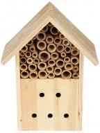Kućica za insekte - Wonders Of Nature
