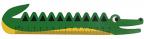 Lenjir - Crocodile