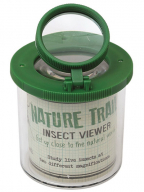 Lupa za insekte - Nature Trail