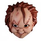 Maska - Chucky