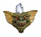 Maska - Gremlins, Stripe, deluxe