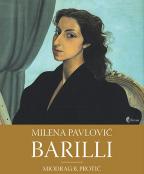 Milena Pavlović Barili