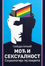 Moć i seksualnost: sociologija gej pokreta