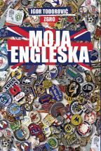 Moja Engleska