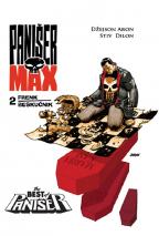 Panišer Max 2
