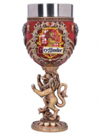 Pehar - HP, Gryffindor Collectible, 200 ml