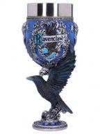 Pehar - HP, Ravenclaw Collectible, 200 ml