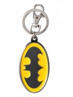 Privezak za ključeve - DC, Batman logo