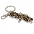 Privezak za ključeve - HP, Harry Potter logo