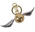 Privezak za ključeve - HP, Snitch