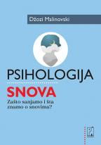 Psihologija snova