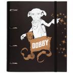 Registrator 4R - HP, Dobby