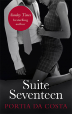 Suite Seventeen