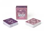 The Naughty & Nice Dates Kit