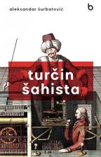 Turčin šahista
