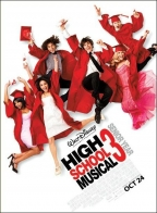 High School Musical 3: Maturanti