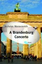 A Brandenburg concerto