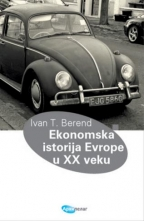 Ekonomska istorija evrope u XX veku
