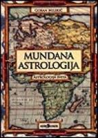 Mundana astrologija