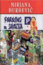 delfi_parking_svetog_savatija_mirjana_dj