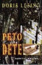 delfi_peto_dete_doris_lesing.jpg