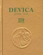 DEVICA