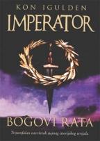 IMPERATOR – BOGOVI RATA