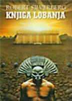 Knjiga lobanja