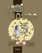 MOJ NOVAC