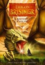 ERAGON - BRISINGR