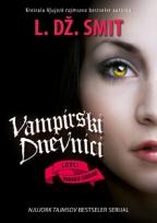 delfi_lovci_radjanje_sudbine_-_vampirski