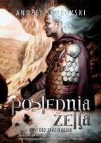 delfi_poslednja_zelja_-_prvi_deo_sage_o_