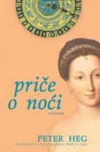 delfi_price_o_noci_peter_heg.jpg