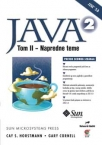 java 2 tom ii