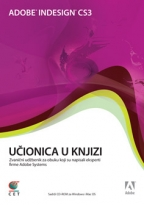 adobe indesign cs3 ucionica u knjizi cd