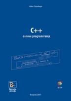 C++ osnove programiranja