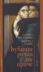 Ljubavni roman u dve priče