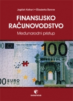 Finansijsko računovodstvo