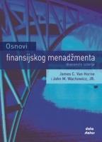 Osnovi finansijskog menadžmenta