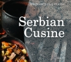 serbian cusine all traditional plates