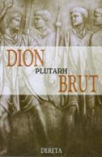 Dion - Brut