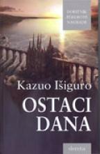 Preporučite knjigu - Page 2 Delfi_ostaci_dana_kazuo_isiguro